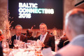 Baltic Connecting2018_fot.BartoszFratczak030