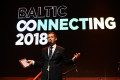 Baltic Connecting2018_fot.BartoszFratczak037