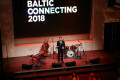 Baltic Connecting2018_fot.BartoszFratczak053