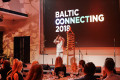 Baltic Connecting2018_fot.BartoszFratczak101
