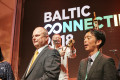 Baltic Connecting2018_fot.BartoszFratczak113