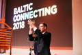 Baltic Connecting2018_fot.BartoszFratczak133
