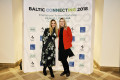 Baltic Connecting2018_fot.BartoszFratczak168